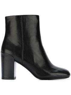 ботинки Hana  Alexander Wang