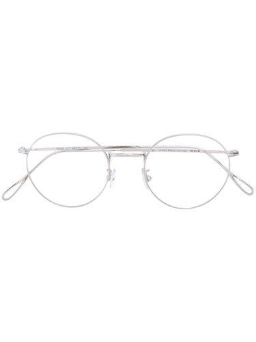 очки 'Brad' Kyme