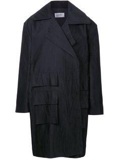 пальто Macro Strateas Carlucci