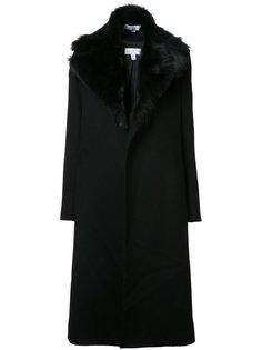 пальто The Wolfe Rebecca Vallance