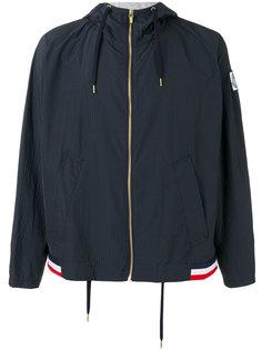 куртка Gamme Bleu Moncler Gamme Bleu