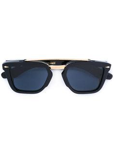 солнцезащитные очки Arapaho  Jacques Marie Mage