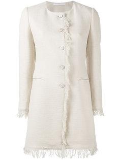 пальто Doris  Tagliatore