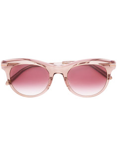 солнцезащитные очки Andalusia Garrett Leight