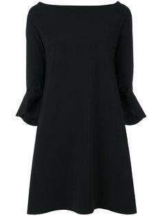 платье Sheila Chiara Boni La Petite Robe