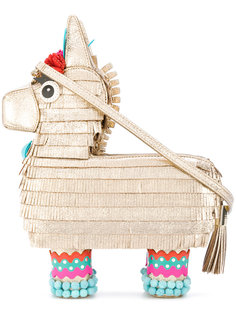 сумка Penny Piñata Kate Spade