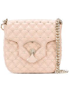 маленькая сумка Divas Dream Bulgari