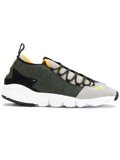 кроссовки Air Footscape NM Nike