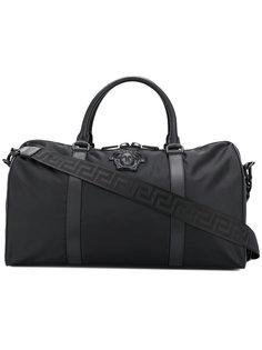 дорожная сумка Medusa Palazzo Versace