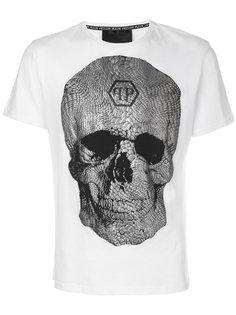 футболка Hama Philipp Plein