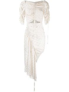 платье I Feel It Coming Alice Mccall