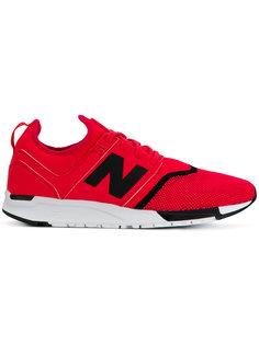 кроссовки MRL 247 New Balance