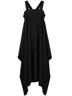 платье Conceptualise Taylor