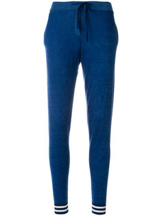спортивные брюки Chinti & Parker