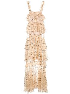 платье Yoko Alice Mccall