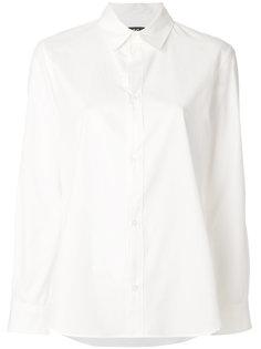 рубашка Madmoiselle A.P.C.
