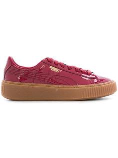 кеды Basket Puma