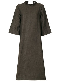 платье-шифт Cherevichkiotvichki