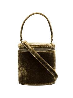 сумка через плечо Vitti Staud