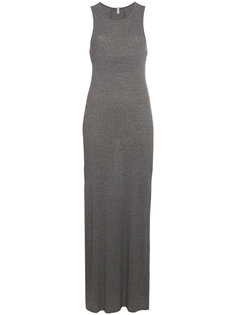 Maxi Jersey Dress Lot78