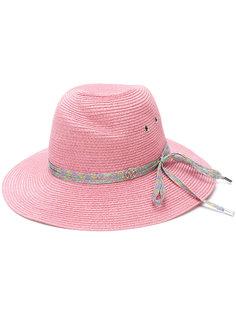 шляпа Virginie Maison Michel
