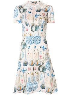 платье Love Potion Temperley London