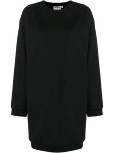 платье-джемпер миди  Carhartt