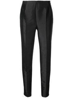 классические брюки Gabriela Hearst