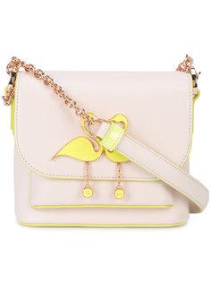 сумка через плечо Flamingo Sophia Webster