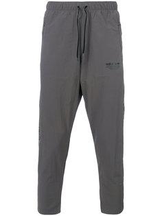 спортивные брюки Utility Adidas