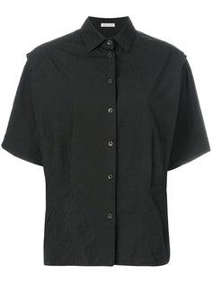 рубашка-кимоно  Tomas Maier