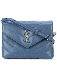 сумка на плечо Blue Toy Loulou Saint Laurent