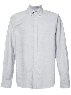 Oxford shirt Officine Generale