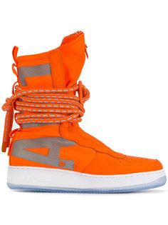 спортивные ботинки Special Field Air Force Nike