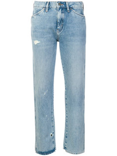 Cult jeans Mih Jeans