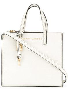 сумка через плечо The Grind Marc Jacobs