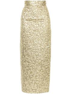 юбка-карандаш Oro Bambah