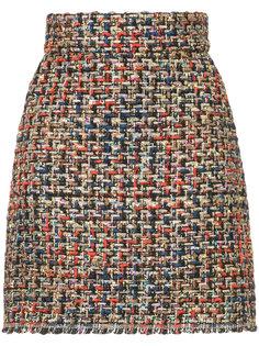 fce56b65d81 Распродажа и аутлет – Women s mini (short) skirts