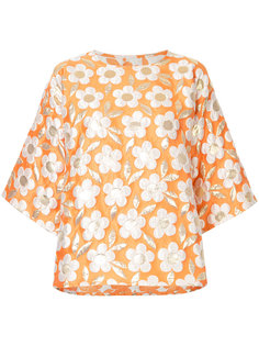 блузка Daisy Box  Bambah