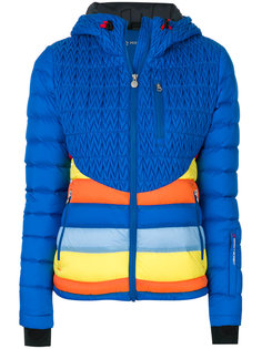 куртка Vale с радужной отделкой Perfect Moment