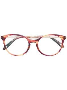 круглые очки 2159 Tiffany & Co.
