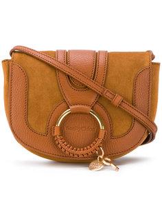 маленькая сумка Hana  See By Chloé