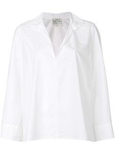 рубашка с длинными рукавами Forte Forte