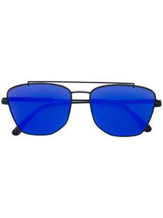 солнцезащитные очки Concept 79 Vera Wang