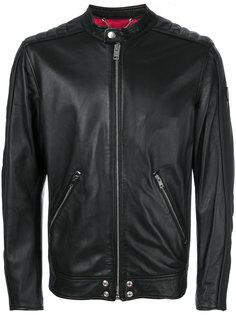 куртка L-quad Diesel