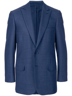 пиджак с длинными рукавами Brioni