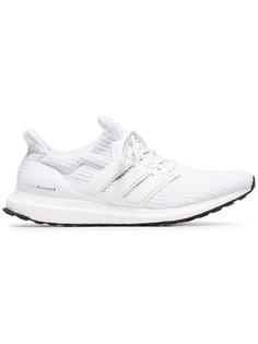 кроссовки Ultraboost Adidas Originals