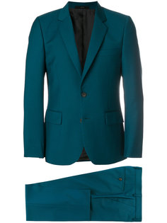 классический костюм A Suit To Travel In Paul Smith