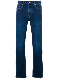 классические джинсы кроя слим Ps By Paul Smith