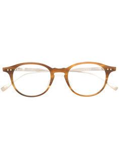 очки Ash Dita Eyewear